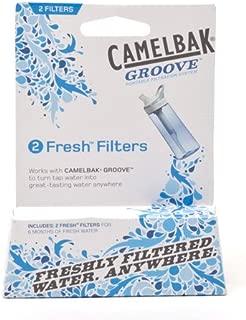 CamelBak Groove Filter - 2-Pack