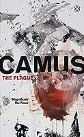The Plague (Penguin Essentials)