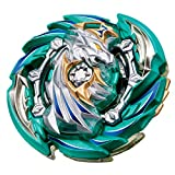 Tomy Beyblades - Best Reviews Guide