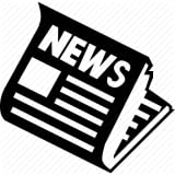 mozambique daily news