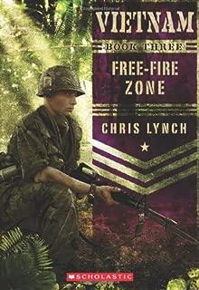 Vietnam #3: Free-Fire Zone (3)