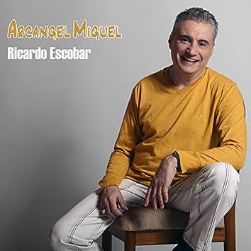 Arcangel Miguel (Original Soundtrack)