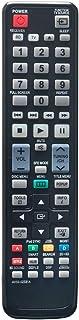 Amazon.es: mando a distancia samsung dvd