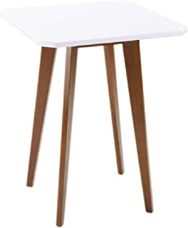 Best small bamboo table Reviews