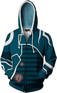 jace beleren hoodie