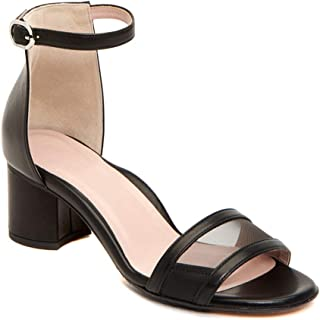 Best taryn rose strappy sandals Reviews