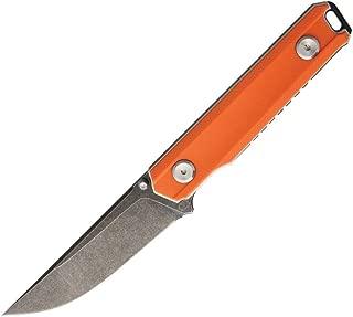 crkt m16 orange