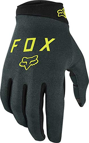 Fox Racing Ranger-Handschuh.