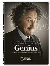 Genius Season 1: Einstein