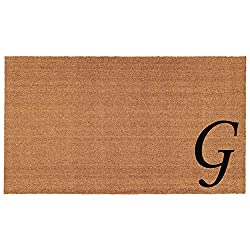 Housewarming-Gifts-for-Men-Personalized-Door-Mat
