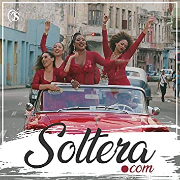 Soltera.com (Deluxe)