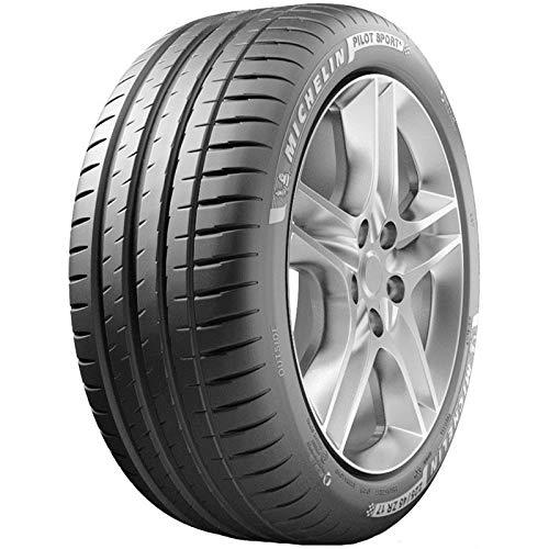Michelin Pilot Sport 4 FSL  - 225/45R18 91W - Sommerreifen