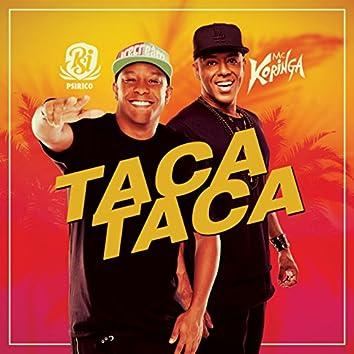 Taca Taca - Single