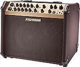 Ampli Fishman Loudbox Artist Bluetooth 120 Watts