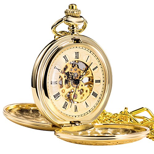 Bestselling Womens Pocket Watches
