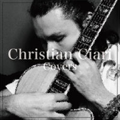 Christian Ciari Covers