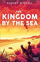 The Kingdom by the Sea (Collins Modern Classics)