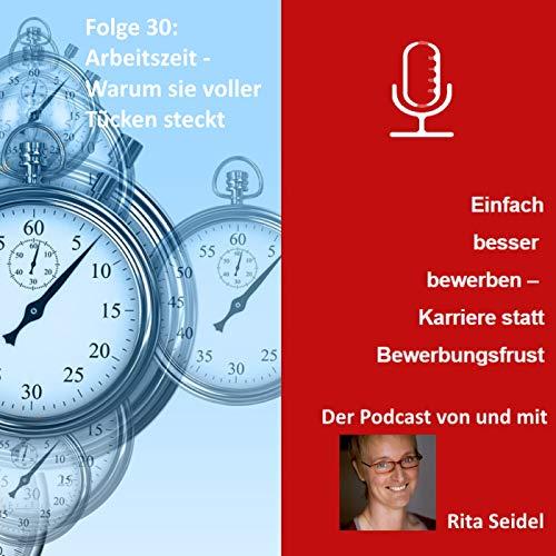 Mit Podcasts Geld Verdienen So Kann Es Gehen Dm