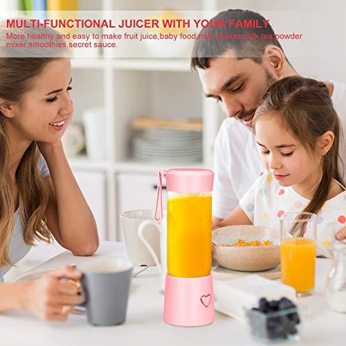 Podazz Batidoras de vaso individuales