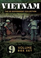 Vietnam: the Us Government Collection [DVD]