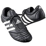 adidas Schuhe Sneaker SM II schwarz, Gr. 8,5 (42 2/3)