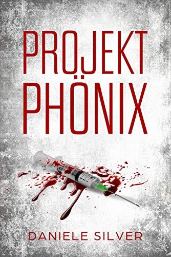 Projekt Phönix