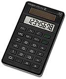 Citizen 45140 Calculatrice ECC-1...