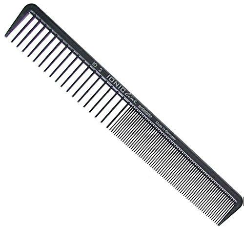 Hercules Sägemann IONIC LINE IO 2 Peigne à cheveux 19 cm 30 g
