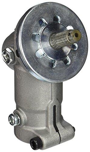 Hitachi 6696976 - Schaltkoffer Montagesatz