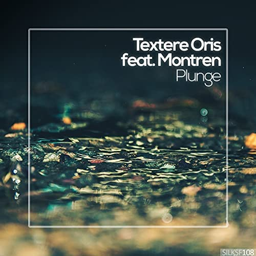 Textere Oris feat. Montren