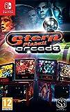 Stern Pinball Arcade - Nintendo Switch [Edizione: Francia]