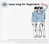 Easy Togg for Beginners
