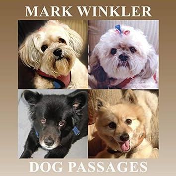 Dog Passages
