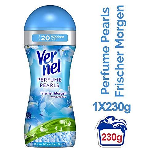 Vernel Perfume Pearls Frischer Morgen, 230 g