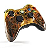 """Xbox 360 - Controller Wireless """"Fable 3"""""""
