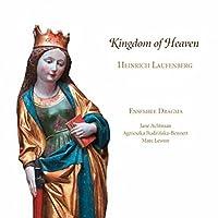 Laufenberg: Kingdom of Heaven