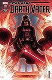 Darth Vader (2017-2018) #2 (English Edition)