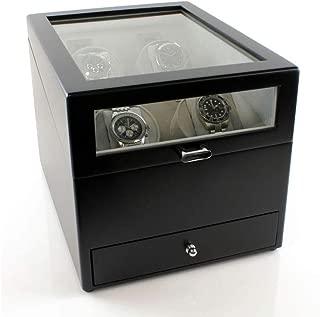 rolex winder box