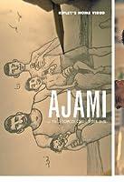 Ajami [Italian Edition]
