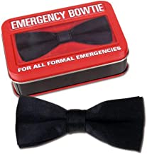 Best emergency bow tie Reviews