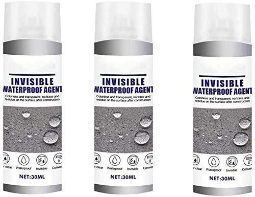 3PCS Verbessertes Anti-Leaking-Versiegelungsspray jaysuing Leckfallen-Reparatur Mächtiges Versiegelungsspray reparieren (3)