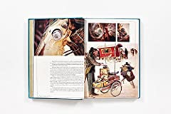 The Steampunk User's Manual: An Illustrated Practical and Whimsical Guide to Creating Retro-futurist Dreams #5