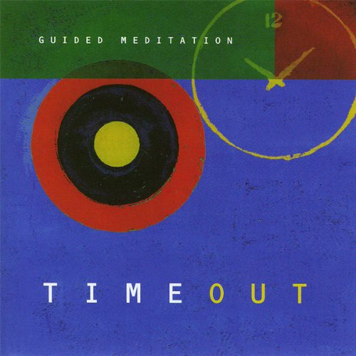 Time Out cover art