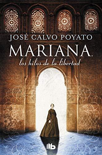 Mariana, los hilos de la libertad (Ficcin)