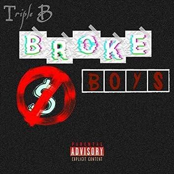 Broke Boys