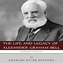 an introduction to the life of alexander graham bell