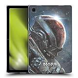 Head Case Designs sous Licence Officielle EA Bioware Mass Effect Art clé 2017 Graphiques...