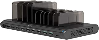 Best telephone docking station Reviews
