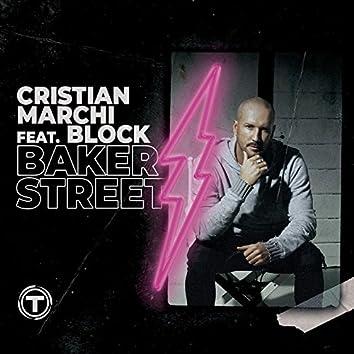 Baker Street (feat. Block) [Radio Edit]