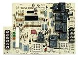 OEM Upgraded Rheem Ruud Weather King Corsaire Furnace Control Circuit Board 62-24084-01